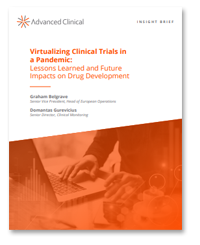 AC-Whitepaper-Thumbs-VirtualizingClinicalTrials