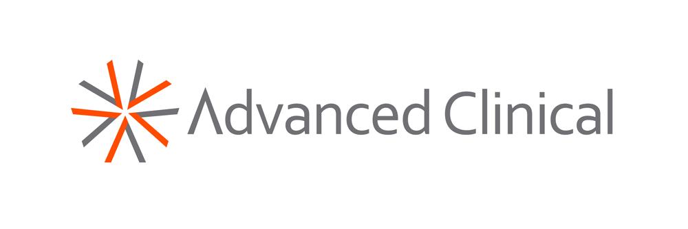 AC-no-Background-Logo.png