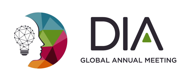 DIA Global 2020