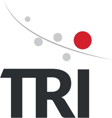 TRI logo.jpg