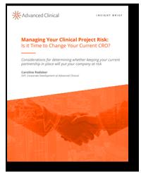 managingyourclinicalriskwp